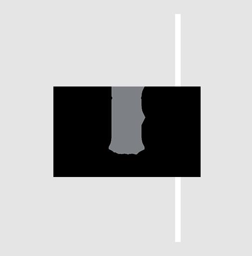 jis-automation-logo